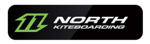 Kitesurf School North Brand