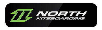 kiteboarding north brand